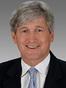 Dfw Airport Guardianship Law Attorney Scott Eugene Hollinger