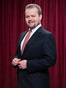 Texas Marriage / Prenuptials Lawyer John Mcgregor Ransom II