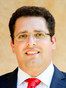 Verdugo City Business Lawyer Anthony Marinaccio