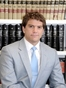 Fayetteville Business Attorney Michael Menno Vincent Pennink