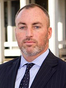 Sherman Oaks Domestic Violence Lawyer Michael Aaron Goldstein