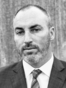 Los Angeles Criminal Defense Attorney Michael Aaron Goldstein