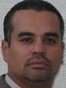 Thousand Palms DUI / DWI Attorney Edgar P Lombera