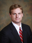 Charleston County Employment / Labor Attorney Joseph Scott Falls