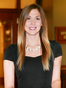 Spokane Employment / Labor Attorney Courtney Anne Garcea