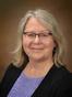 Pullman Criminal Defense Attorney Christine Gwendolyn Dow