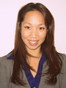 Issaquah Insurance Law Lawyer Jean Kang