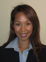 Pierce County Personal Injury Lawyer Jean Kang