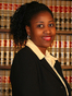 Woodland Hills Government Attorney Fiona Kayemba