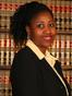 Agoura Hills Government Attorney Fiona Kayemba