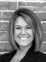Dalton Gardens Estate Planning Attorney Fonda Lynn Jovick