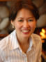 Issaquah Estate Planning Lawyer Doris Pun Eslinger