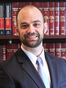 Clark County Construction / Development Lawyer Jesse David Conway