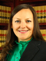 Seatac Residential Real Estate Lawyer Jennifer Rose Hill
