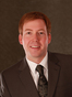 Benton County Workers' Compensation Lawyer Jeffrey R. Johnson