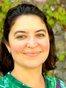 Bellingham Estate Planning Attorney Olivia Burkland