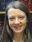 Kitsap County Family Law Attorney Sylvia F. Seybold