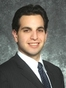 Riverside Litigation Lawyer Scott H. Talkov