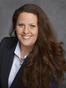 Raleigh Domestic Violence Lawyer Dana Bellingrath