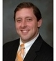 Alabama Energy / Utilities Law Attorney Brandon Newman Robinson