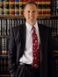 Criminal Defense Attorney Glen W. Neeley