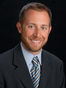 Indiana Divorce / Separation Lawyer Ryan Hodge Cassman