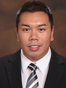 North Carolina Real Estate Attorney Matthew Dabbney Pineda