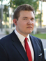 Phoenix Employee Benefits Lawyer Kyle James Shelton