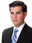 North Bethesda Criminal Defense Attorney Miguel Romao Palmeiro