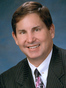 Arizona Family Law Attorney Paul R. Bays