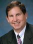 Attorney Paul Randall Bays