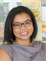 Mercer Island Marriage / Prenuptials Lawyer Rachel Min Luke