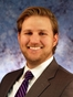 Harris County Construction / Development Lawyer Brent Barnes Ivy