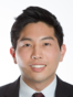 Houston Immigration Attorney Andrew Chung