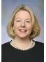 Dist. of Columbia Licensing Attorney Margaret Harrington Kavalaris