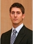Dallas Construction / Development Lawyer Aaron Thomas Capps