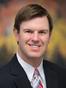 Roanoke Business Attorney Christopher Ray Jones