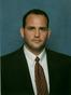 Escondido Domestic Violence Lawyer David Taylor Kaye