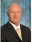 Moorestown Tax Lawyer Ronald C. Morgan