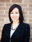 Lubbock Immigration Attorney Gilda Martha McDowell