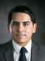 San Antonio Patent Application Attorney Guillermo Lara Jr.