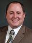 Denton DUI / DWI Attorney Alan Robert Wheeler