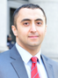 Hollis Immigration Attorney Kyce Siddiqi