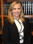 League City Health Care Lawyer Kristin Jane Williams
