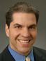 Benbrook Mediation Attorney Anthony Michael Vecchione