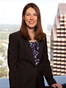 Austin Advertising Lawyer Danley Kathryn Cornyn