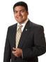 Wisconsin Immigration Attorney Rufino Gaytan III