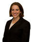 Midland Litigation Lawyer Julie Lynn Griffis