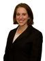 Midland Litigation Lawyer Julie Lynn Griffis