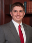 Greenville Tax Lawyer John M. Hine